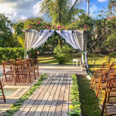 wedding-page-image-1