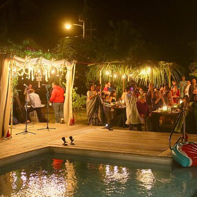 Wedding Sangeet6